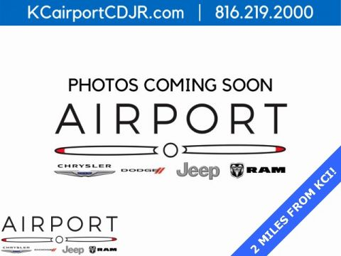 Pre-Owned 2014 Jeep Grand Cherokee Laredo RWD 4D Sport Utility